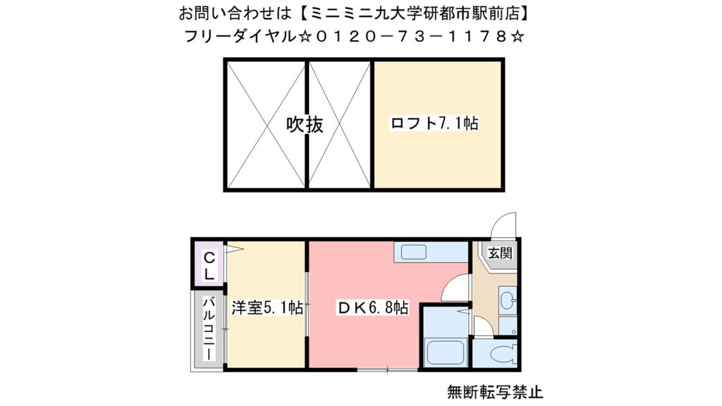 f:id:gakusei7303:20170413192254j:plain