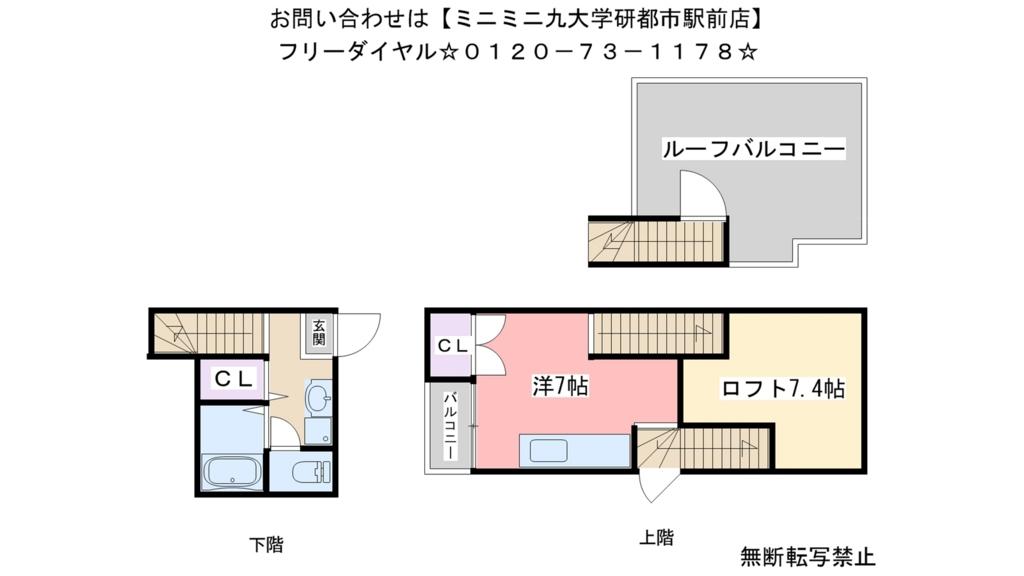 f:id:gakusei7303:20170511195019j:plain