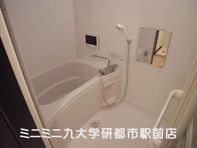 f:id:gakusei7303:20170511195043j:plain