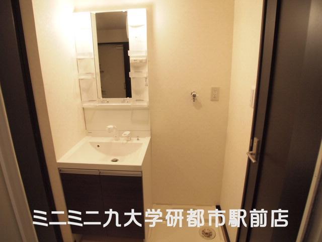 f:id:gakusei7303:20170511195050j:plain