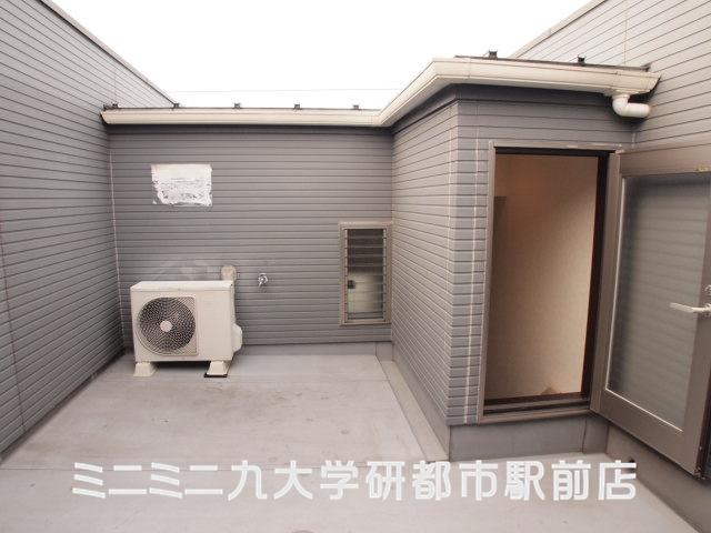 f:id:gakusei7303:20170511195058j:plain