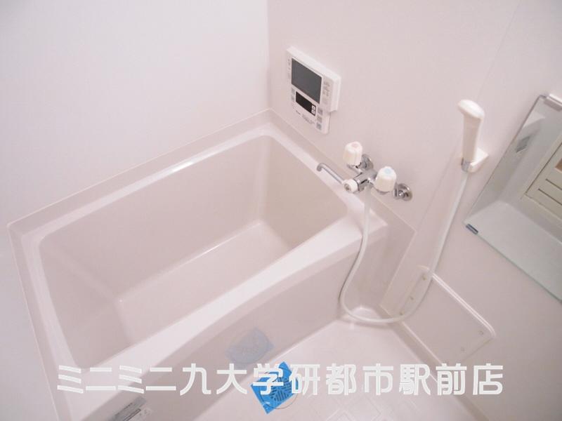 f:id:gakusei7303:20170524193641j:plain