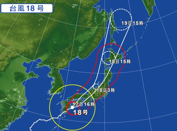 f:id:gakusei7303:20170917172902j:plain
