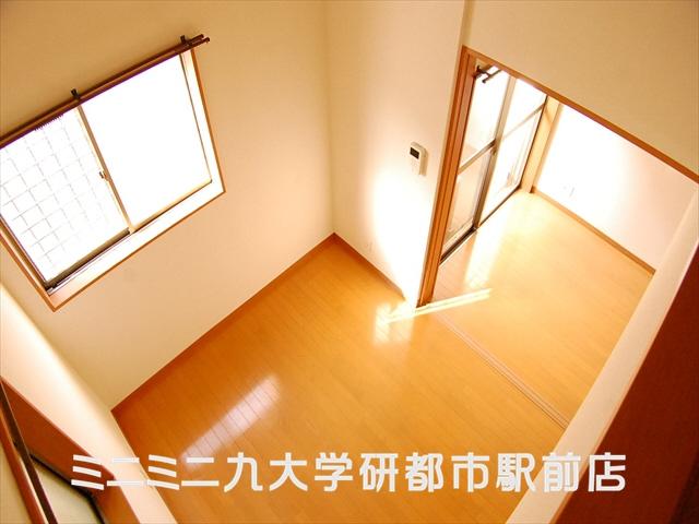 f:id:gakusei7303:20180208185212j:plain