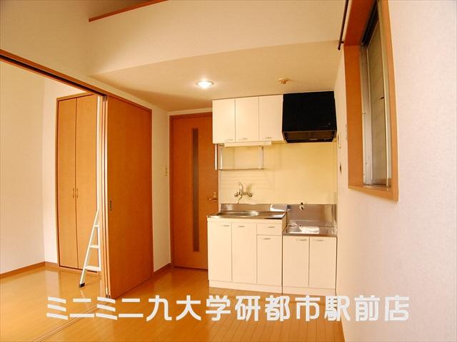 f:id:gakusei7303:20180208185401j:plain