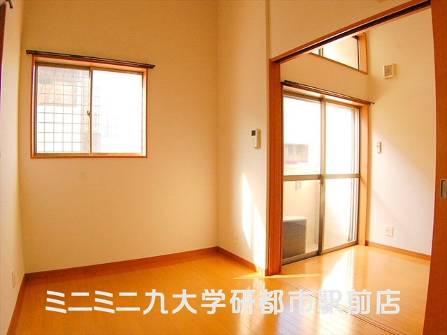 f:id:gakusei7303:20180208185416j:plain