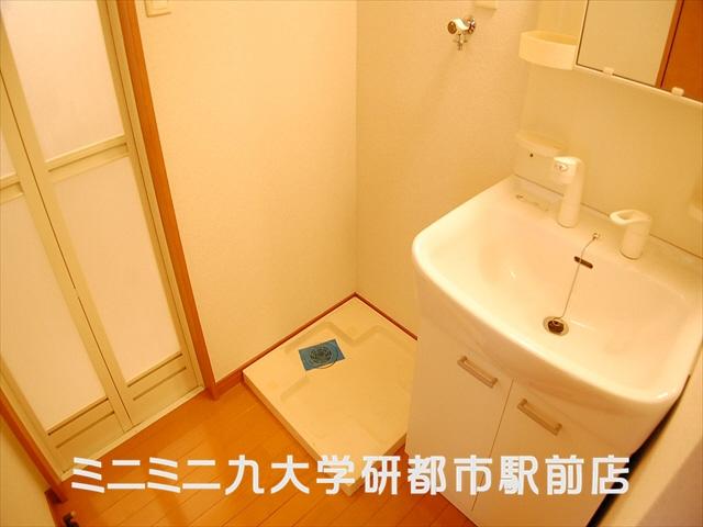 f:id:gakusei7303:20180208185431j:plain