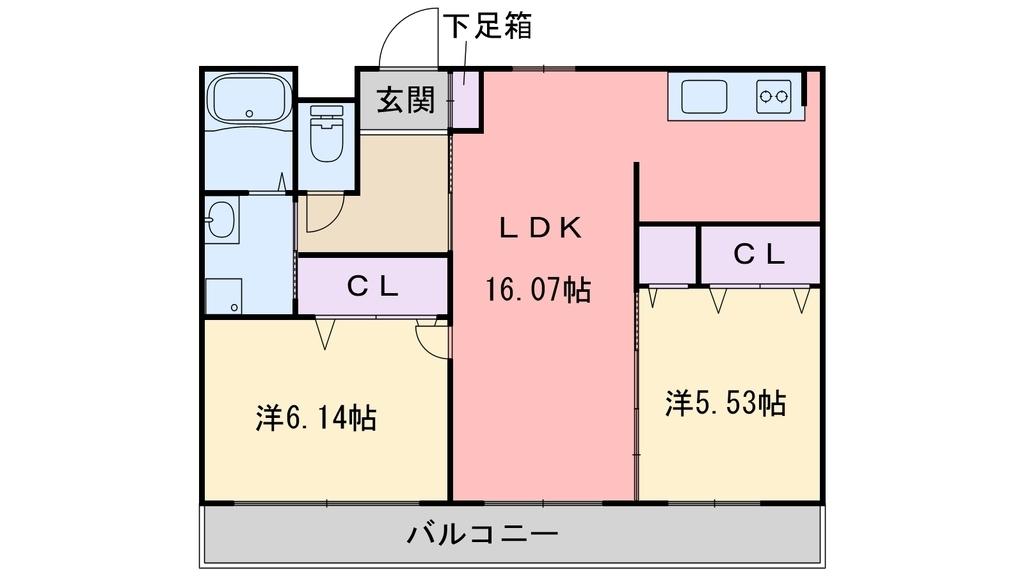 f:id:gakusei7303:20181130144208j:plain