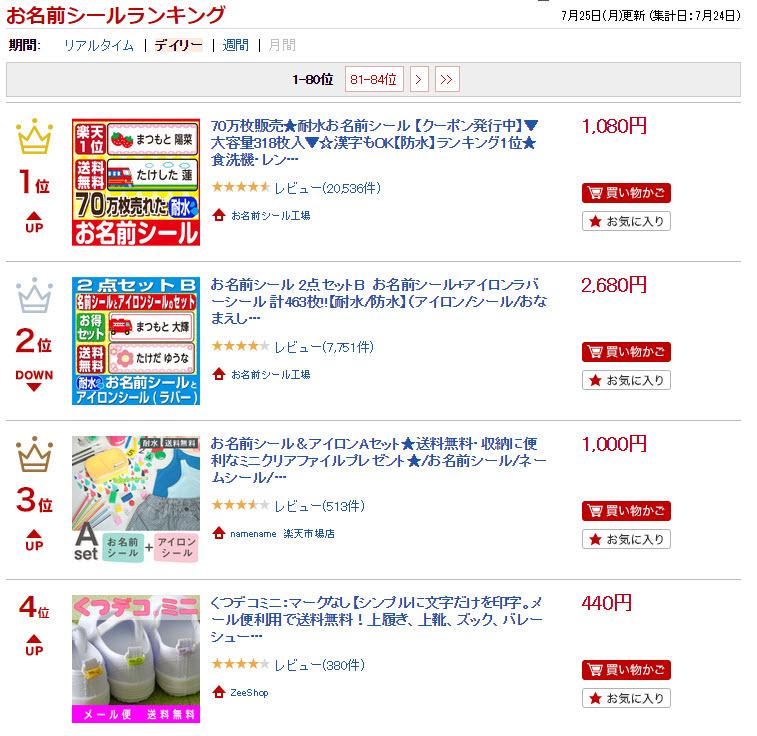 f:id:gakuseifuku-shop:20160726091234j:plain