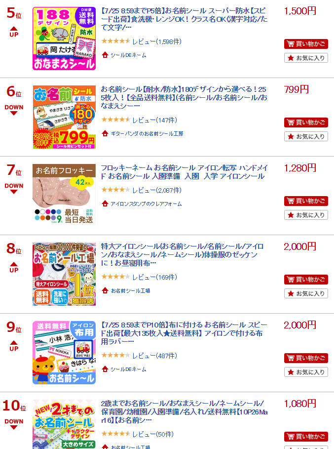 f:id:gakuseifuku-shop:20160726091338j:plain