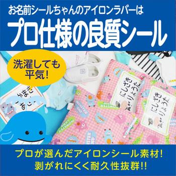 f:id:gakuseifuku-shop:20161027091535j:plain