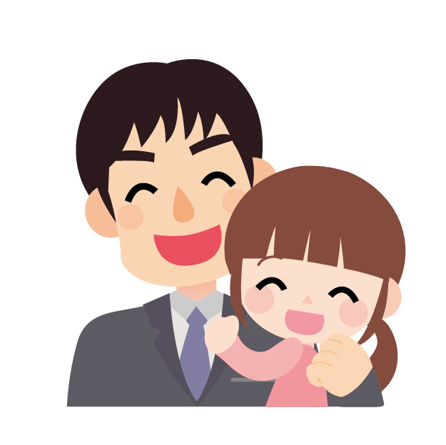 f:id:gakuseifuku-shop:20161117093047j:plain