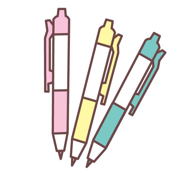 f:id:gakuseifuku-shop:20161125095225j:plain