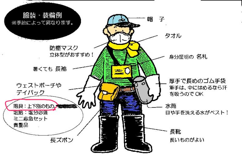f:id:gakuseinomirai:20160421192048j:plain