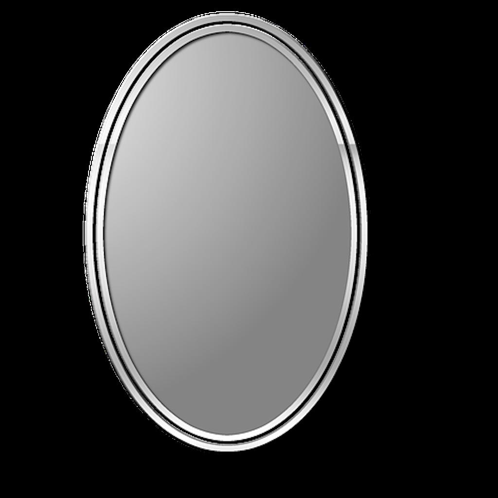 f:id:gakuseirekisikangaeru:20200112130324p:image