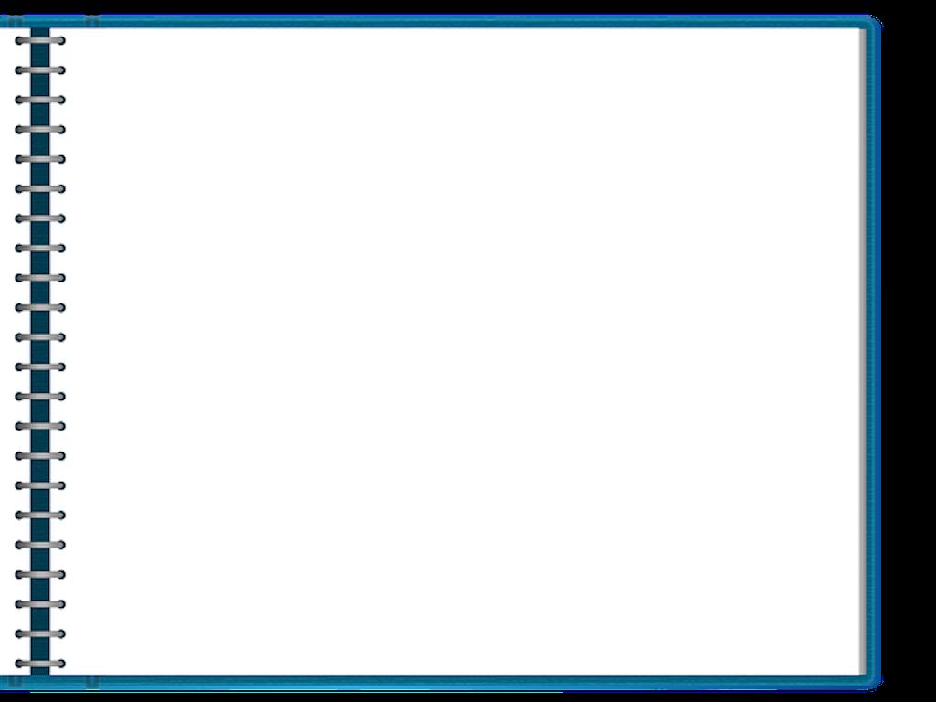 f:id:gakuseirekisikangaeru:20200211165406p:image