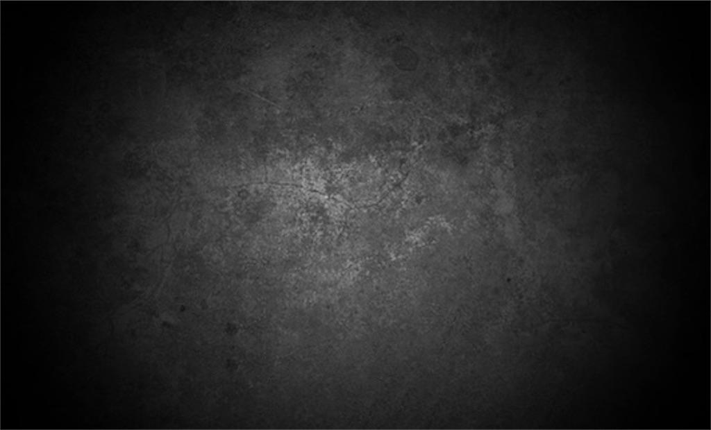 f:id:gakuseirekisikangaeru:20200628094808j:plain