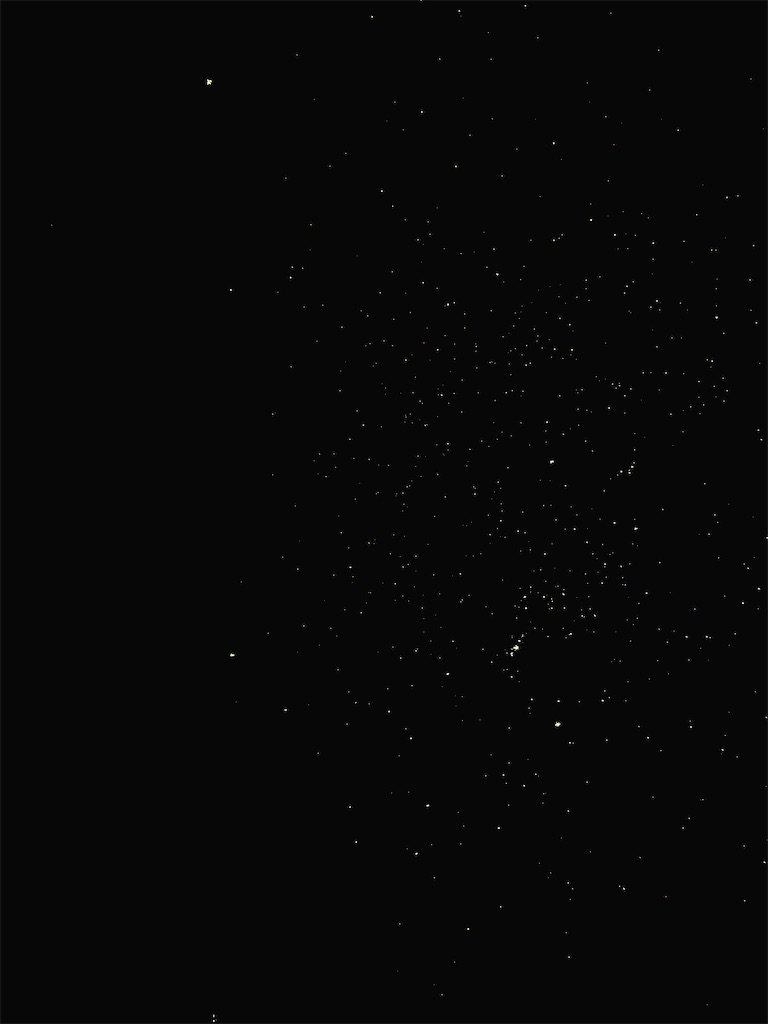 f:id:gakuseitrip:20191210150831j:image