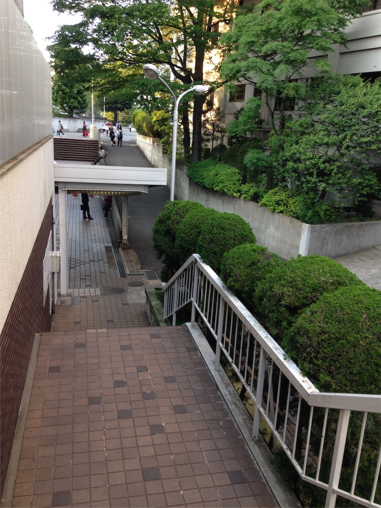 f:id:gakushoku2016:20160705214524j:image
