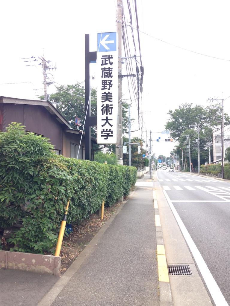 f:id:gakushoku2016:20160706230735j:image