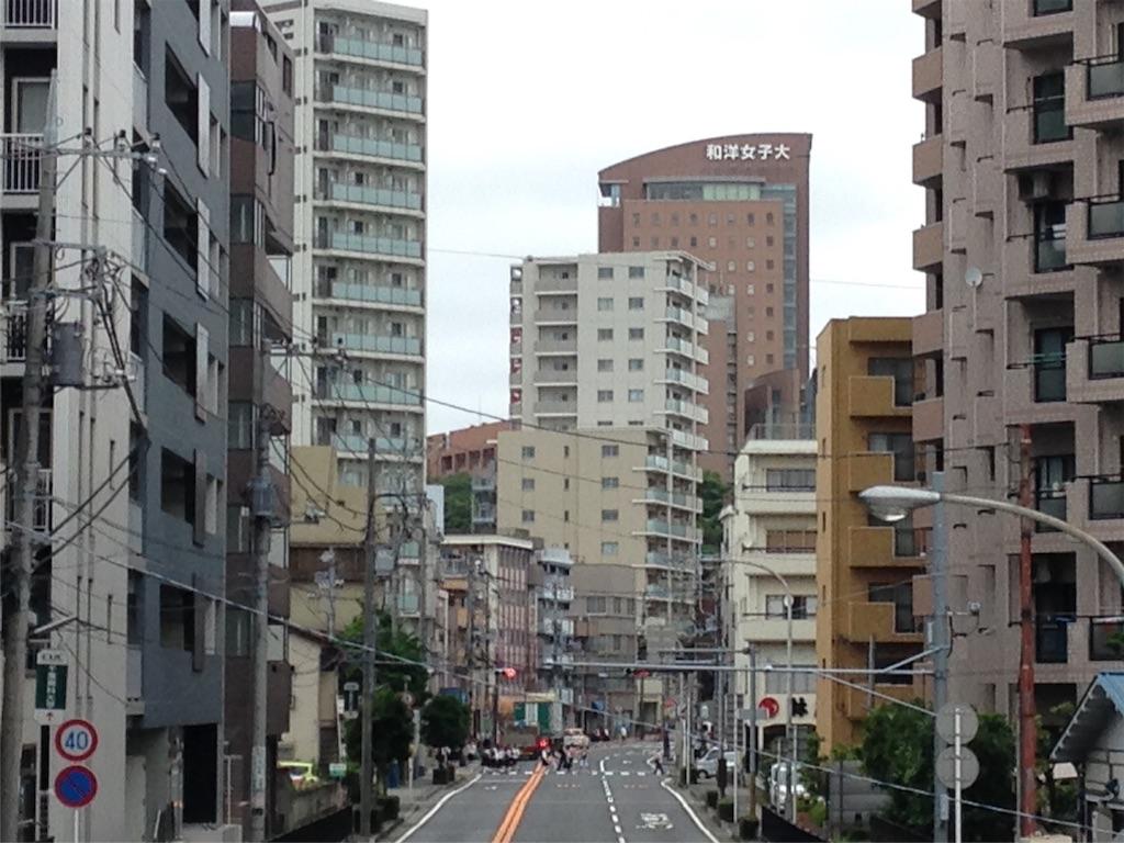 f:id:gakushoku2016:20160707000604j:image