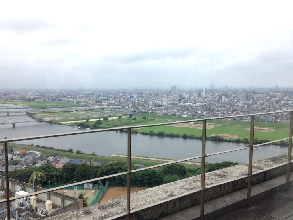 f:id:gakushoku2016:20160707010202j:image