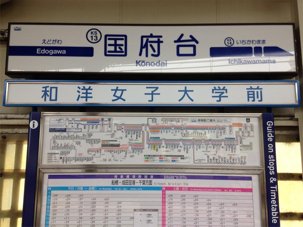 f:id:gakushoku2016:20160707010306j:image