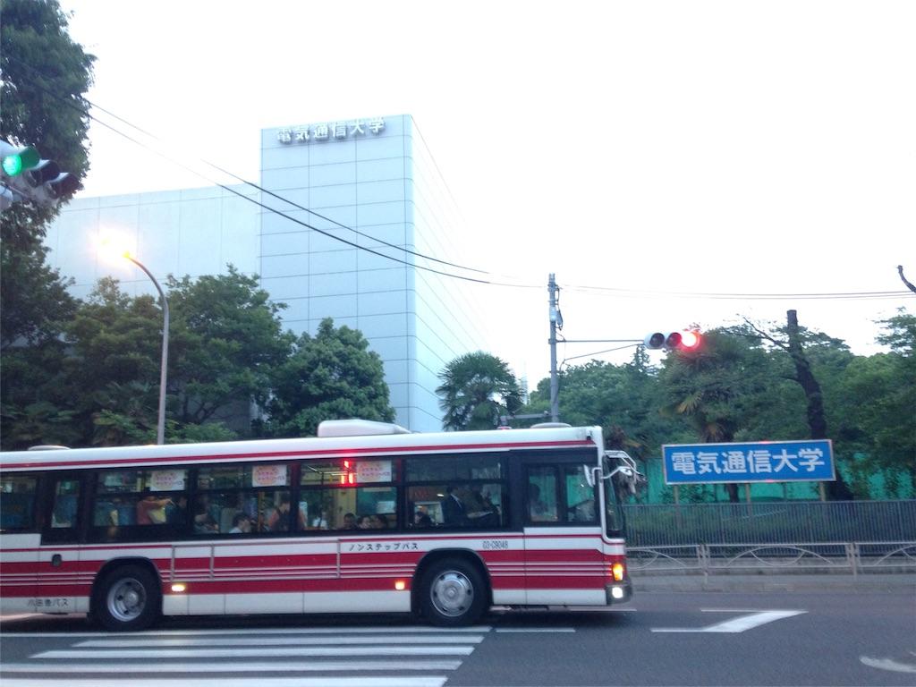 f:id:gakushoku2016:20160707080658j:image