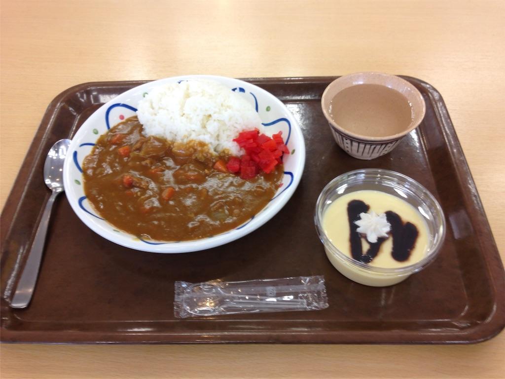 f:id:gakushoku2016:20160708021527j:image