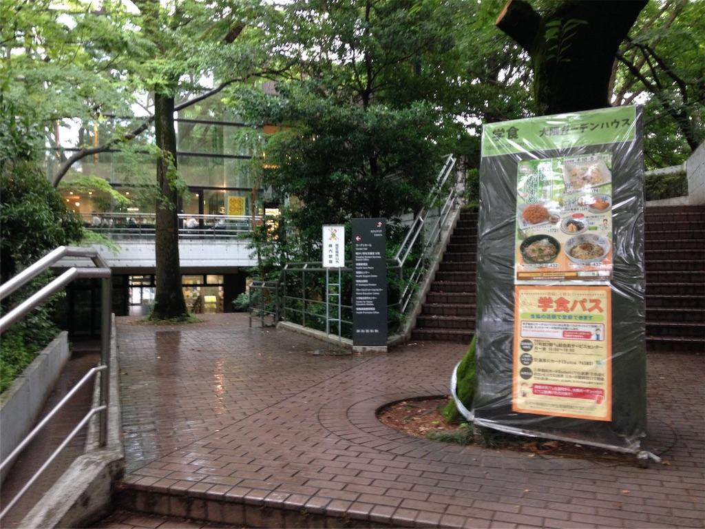 f:id:gakushoku2016:20160710023049j:image