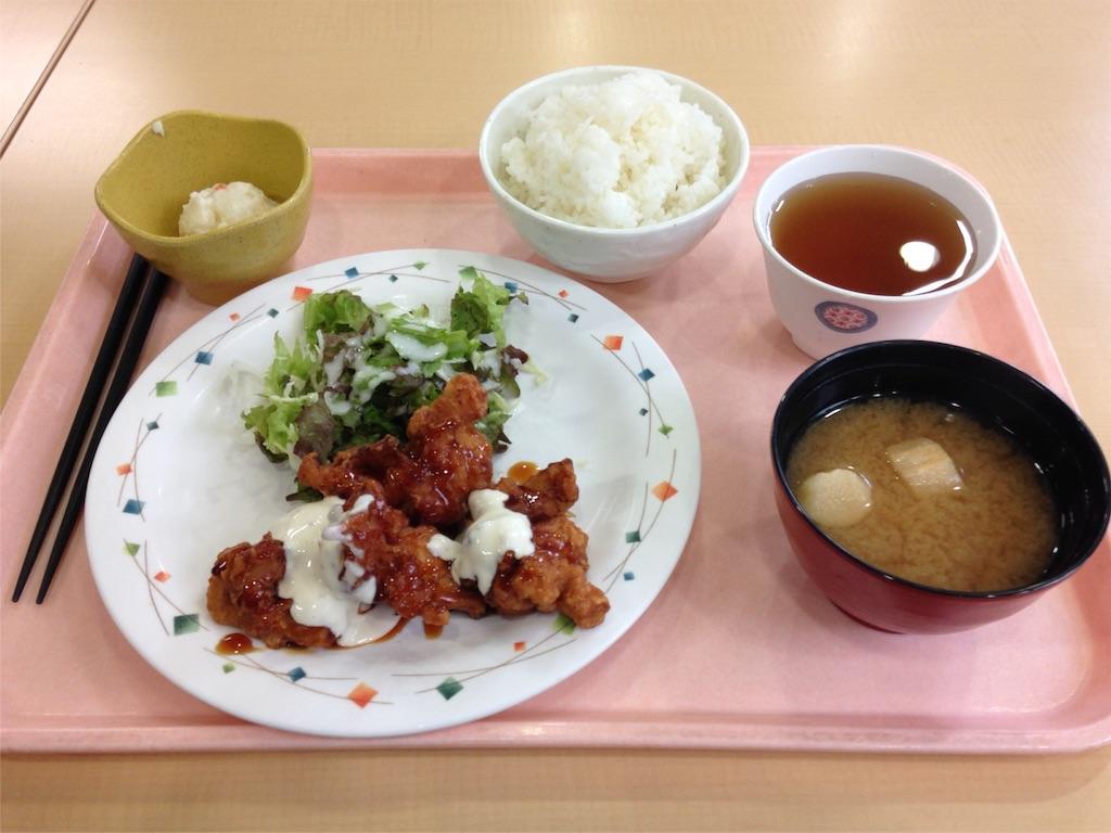 f:id:gakushoku2016:20160710213728j:image