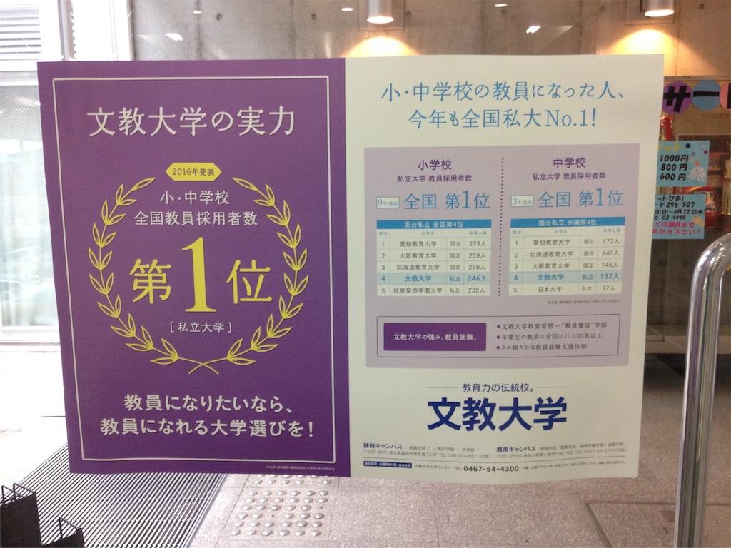 f:id:gakushoku2016:20160710214705j:image