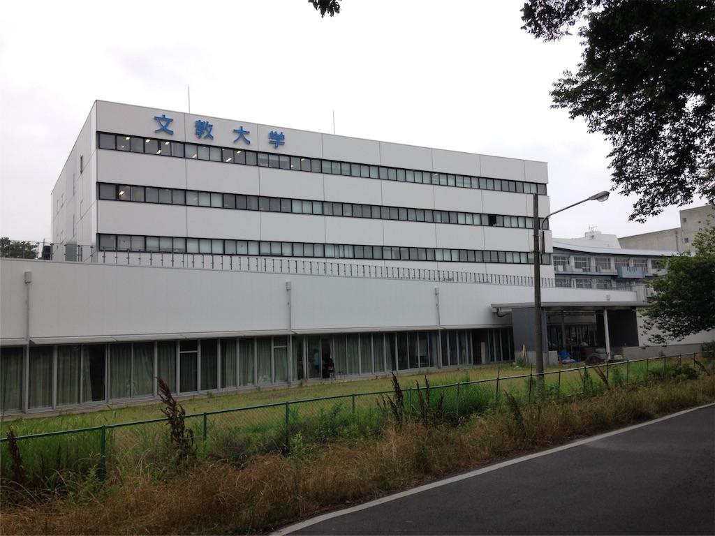 f:id:gakushoku2016:20160710215321j:image