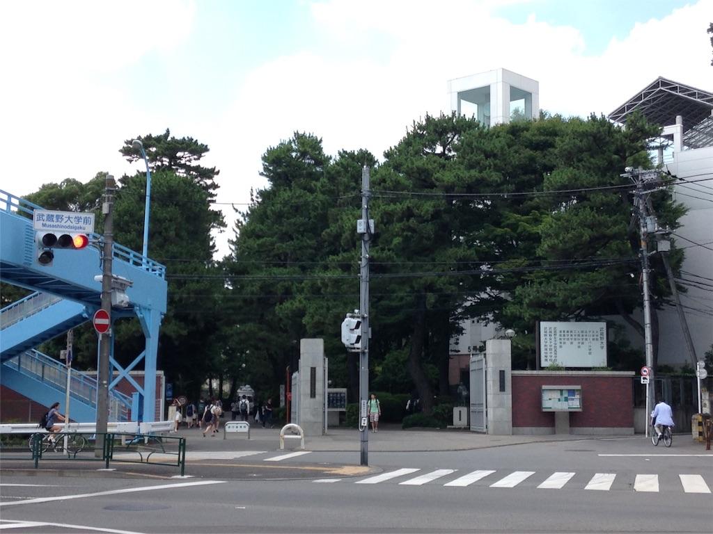 f:id:gakushoku2016:20160711132815j:image