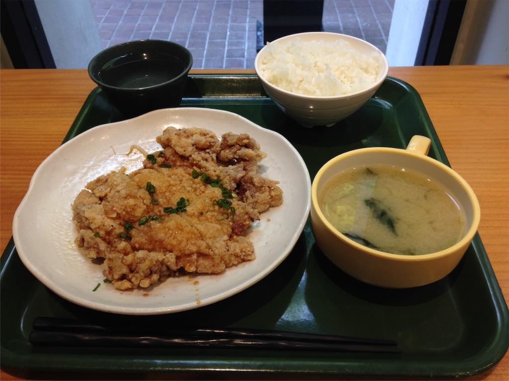 f:id:gakushoku2016:20160712022753j:image