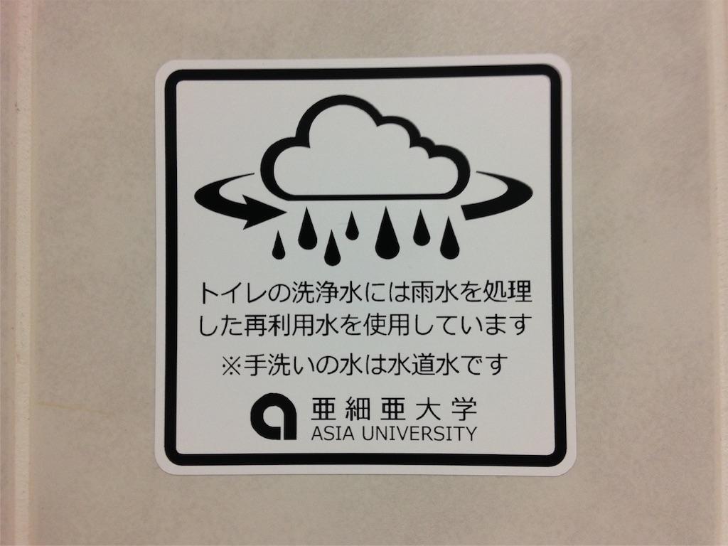 f:id:gakushoku2016:20160714070644j:image