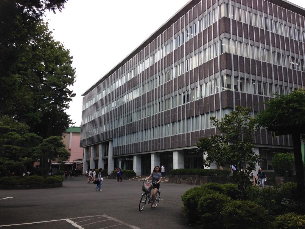 f:id:gakushoku2016:20160714124330j:image