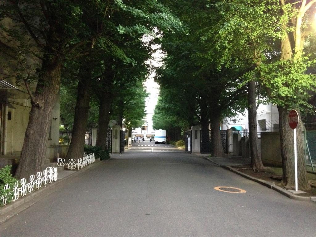 f:id:gakushoku2016:20160714220814j:image