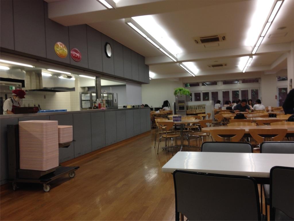 f:id:gakushoku2016:20160714233116j:image
