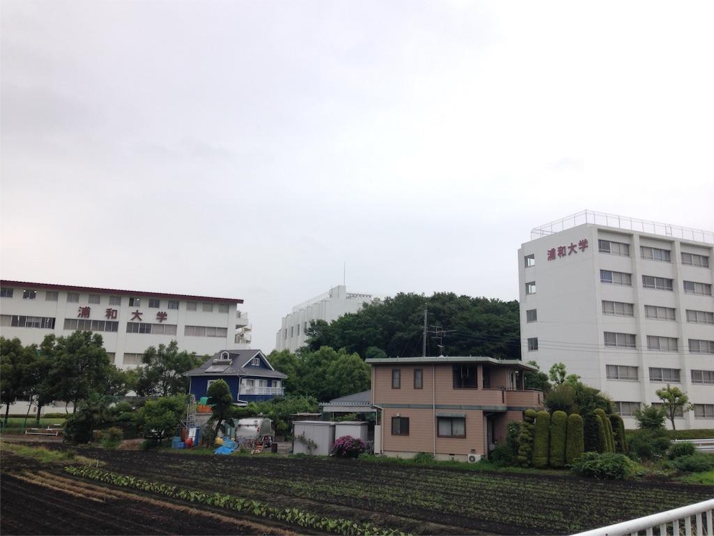 f:id:gakushoku2016:20160718190138j:image