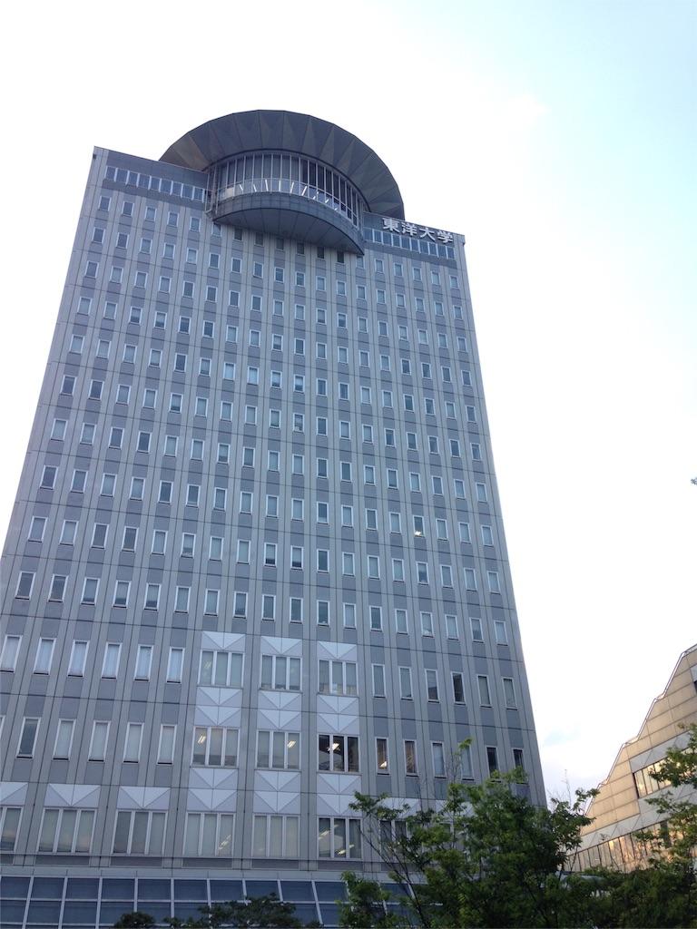 f:id:gakushoku2016:20160719181117j:image