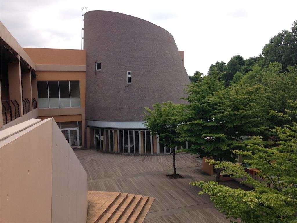 f:id:gakushoku2016:20160720224609j:image