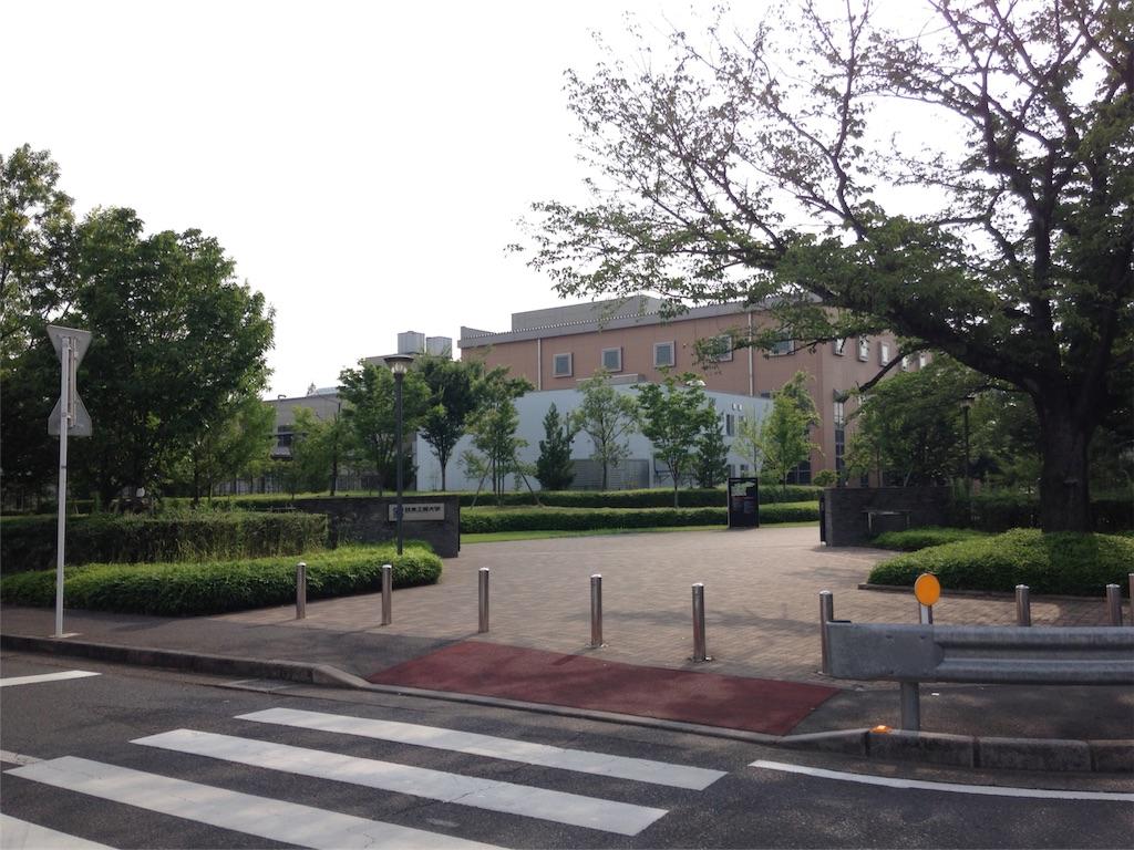 f:id:gakushoku2016:20160723011324j:image