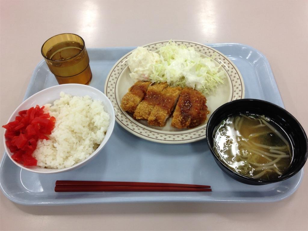f:id:gakushoku2016:20160723080425j:image
