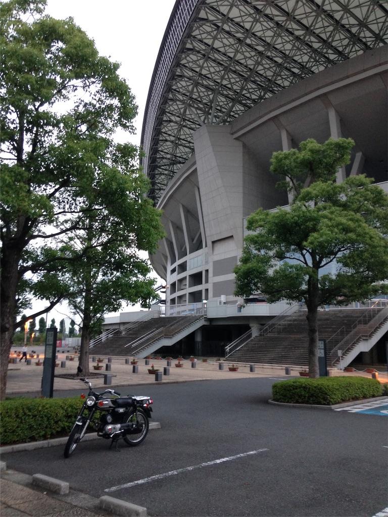 f:id:gakushoku2016:20160723122308j:image