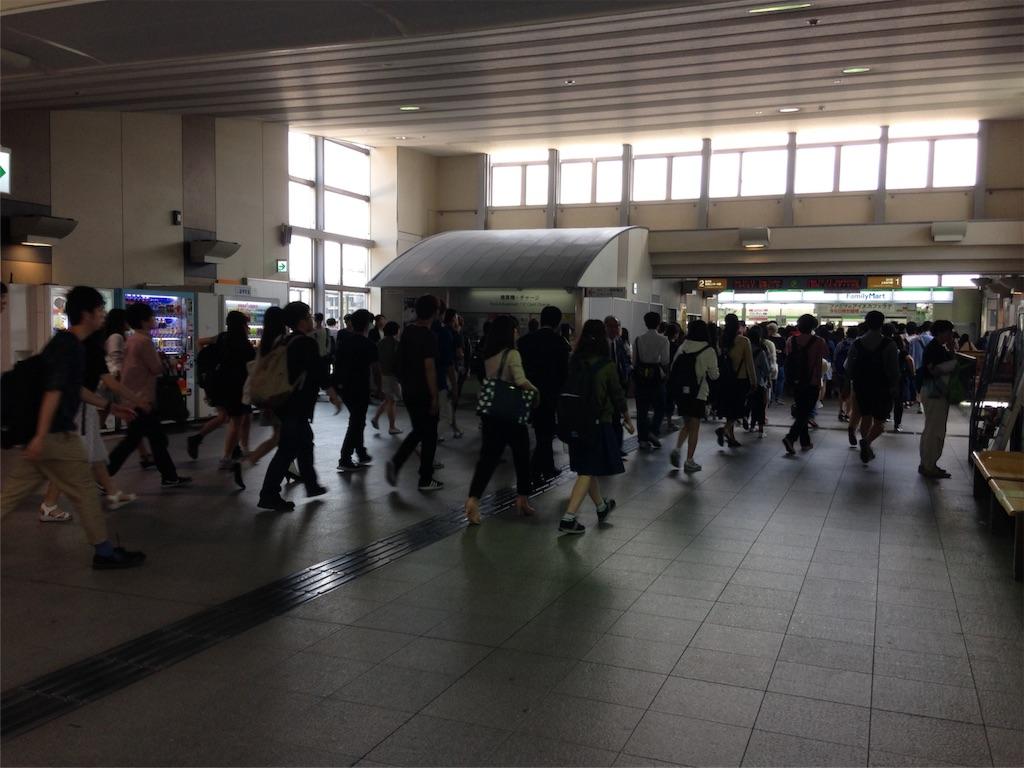 f:id:gakushoku2016:20160724014043j:image
