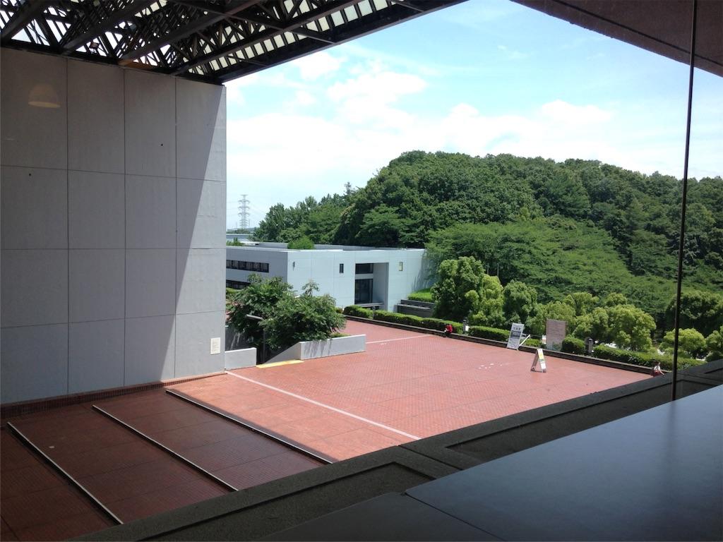 f:id:gakushoku2016:20160724201306j:image