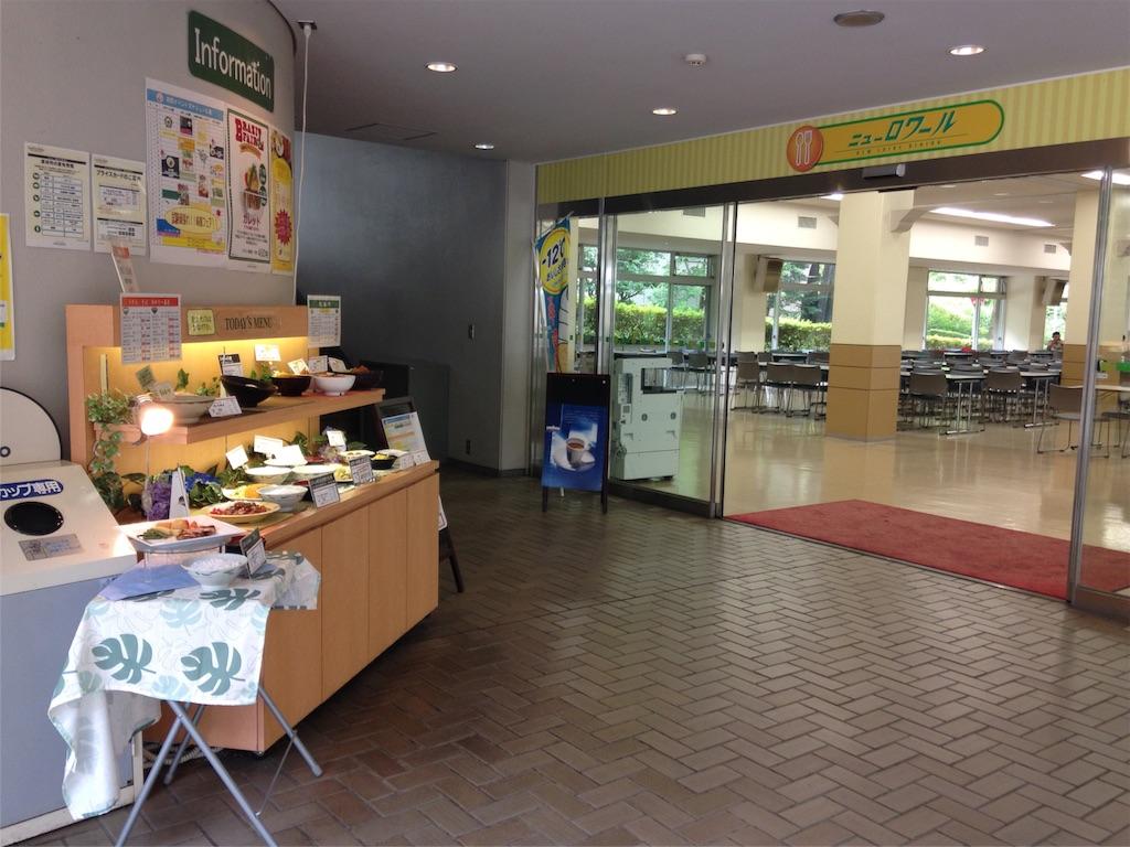 f:id:gakushoku2016:20160726224233j:image