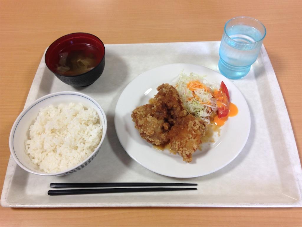 f:id:gakushoku2016:20160726230544j:image