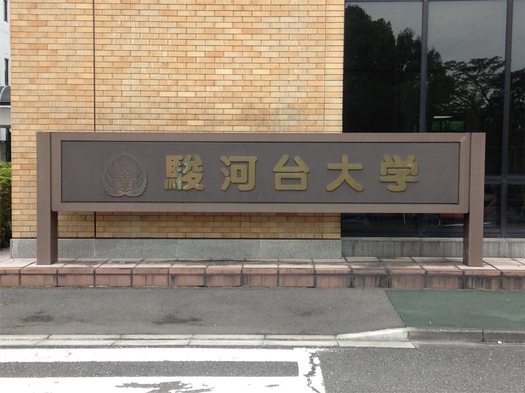 f:id:gakushoku2016:20160727124340j:image